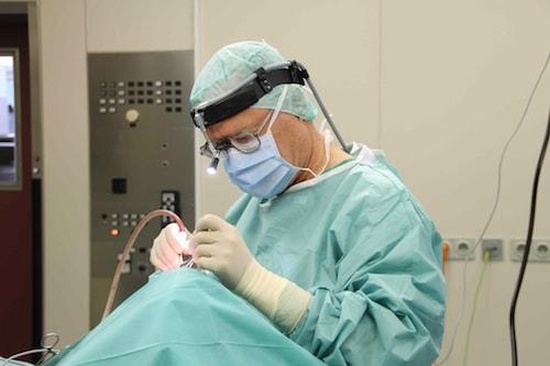 Plastische OPNase - nasen op nasenkorrekturen rhinoplastik muenchen