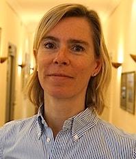 Dr. Leuze Nicola hno Muenchen - Lebenslauf Dr. Nicola Leuze