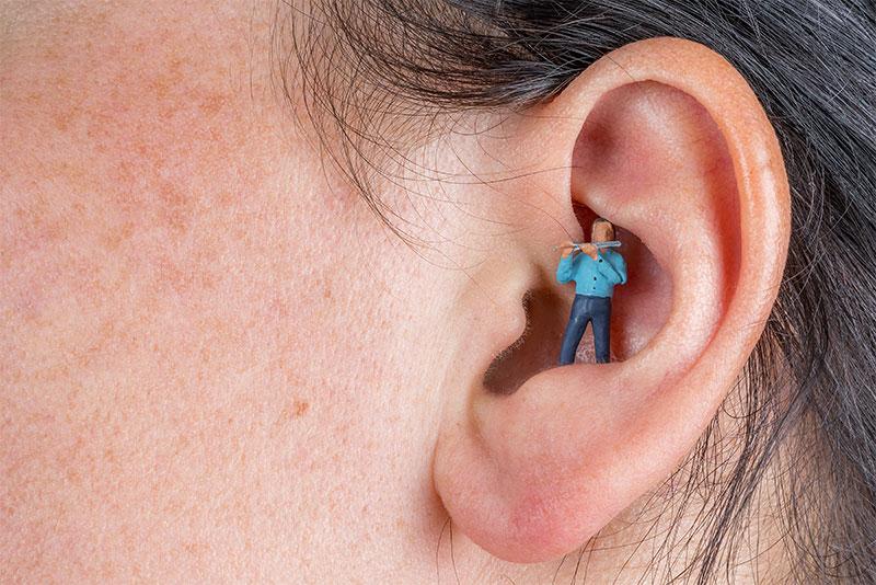 Tinnitus Muenchen 02 - tinnitus hno muenchen