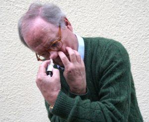 nasenspray prof wustrow 03 2cdb 1 300x246 - Nase Anwendung von Nasenspray