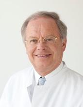 wustrow - Prof. Dr. med. Dr. med. habil. Thomas P. U. Wustrow